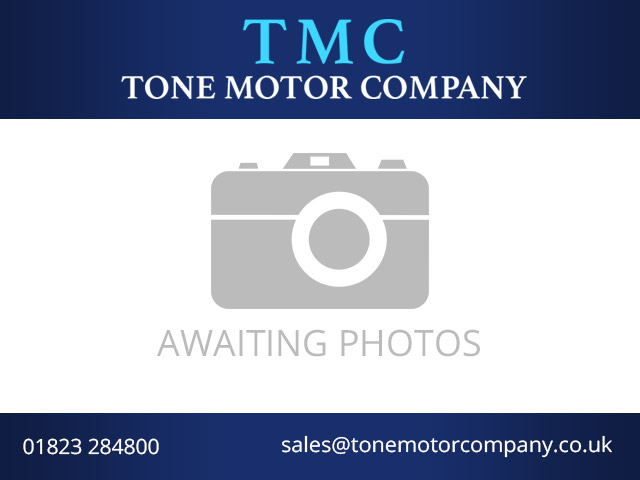 USED 2015 65 VOLKSWAGEN POLO 1.4 BLUEGT 5d 148 BHP