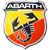 Used ABARTH for sale in Taunton