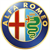 Used ALFA ROMEO for sale in Taunton