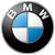Used BMW for sale in Taunton