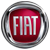 Used FIAT for sale in Taunton