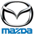 Used MAZDA for sale in Taunton