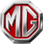 Used MG for sale in Taunton