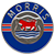 Used MORRIS for sale in Taunton