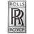 Used ROLLS-ROYCE for sale in Taunton