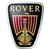 Used ROVER for sale in Taunton