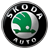 Used SKODA for sale in Taunton