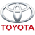 Used TOYOTA for sale in Taunton