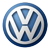 Used VOLKSWAGEN for sale in Taunton