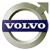 Used VOLVO for sale in Taunton